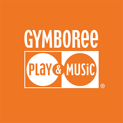 Gymboree FB Logo_CORP-400