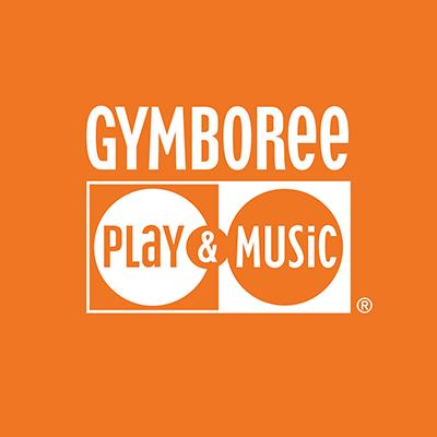 Gymboree FB Logo_CORP-400