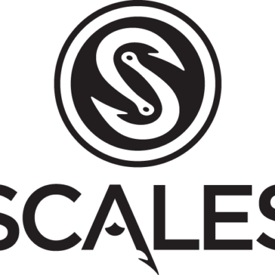 2016-Scales-Logo-Stack-72dpi-600PX