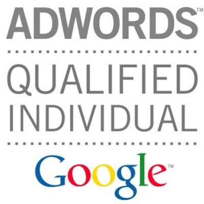 81200_Adwords logo