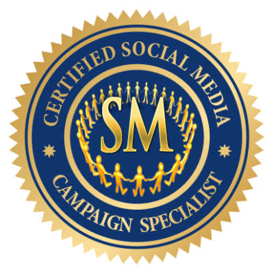 Certified-Social-Marketing