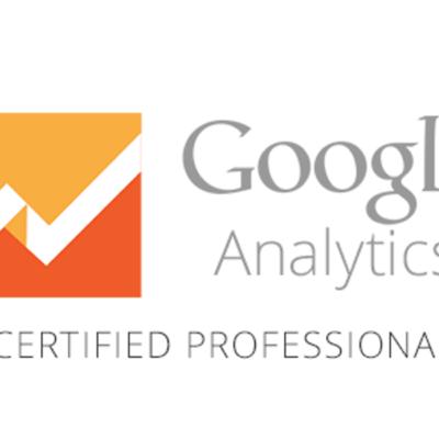 Google-Anayltics-Logo