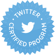 TwitterCertifiedProgram_badge_180x180_1