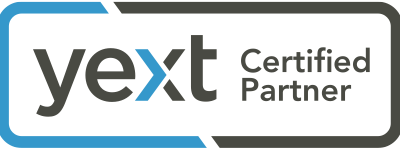 Yext-Certified-Partner-Integrity-Based-Marketing