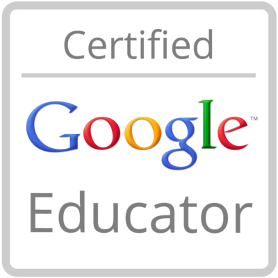 google_Certification