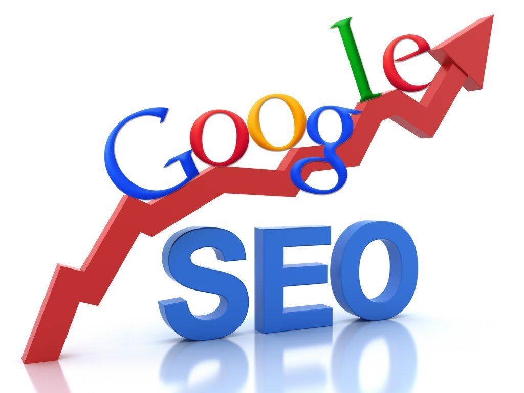 SEO Internet Marketing Specialist Justin Ladenthin