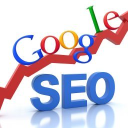 SEO Internet Marketing Specialist Justin Ladenthin